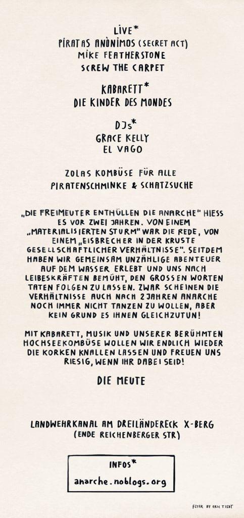 anarche_zirkus_fin_hinten-1-483x1024
